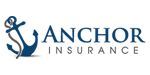 Anchor Insurance Logo