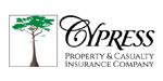Cypress Insurance Logo