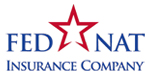 Fed Nat Insurance Logo