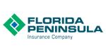 Florida Peninsula Insurance Company Logo