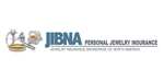 JIBNA Insurance Logo