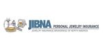 JIBNA Insurance Logo