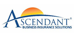 Ascendant Business Insurance Logo