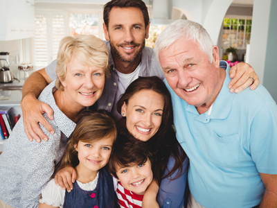 Life Insurance for Loved Ones