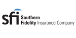 Southern Fidelity Insurance Company Logo