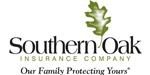 Southern Oak Logo