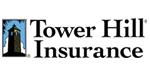 Tower Hill Insurance Logo